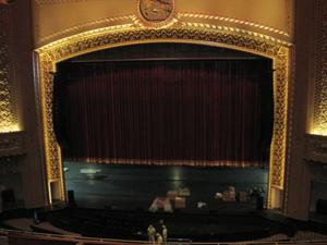 Peabody_Stage
