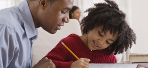 Tips for keeping kids on track with school work during illness