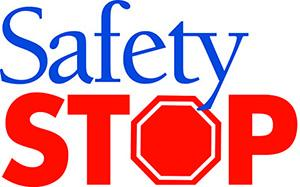 Safety Stop