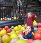 ballpit_sprout