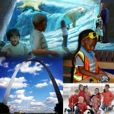 St. Louis destinations share their plans for 2015