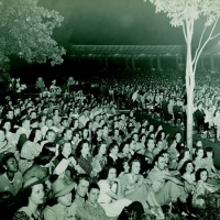 Missouri History Museum to shine a spotlight on The Muny in new exhibit opening June 9