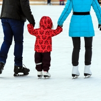 Ultimate Guide to Ice Skating in St. Louis