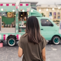 Best bets for food truck events in St. Louis
