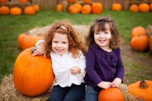 Your ultimate guide to fall family fun in St. Louis