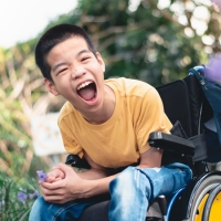 Include me! Great outings for kids with special needs