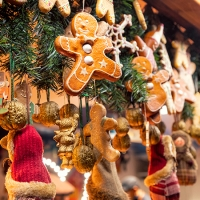 St. Louis holiday boutiques and craft fairs