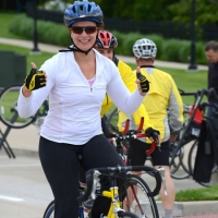 Cyclists of all levels invited to participate in St. Luke's Tour de Wellness