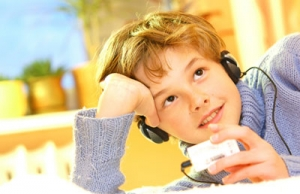 How to keep everyday sounds from causing hearing loss
